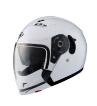 CASCO SHIRO SH-414 BOSS