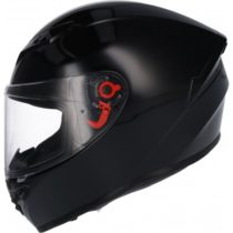 CASCO SHIRO SH 870