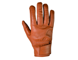 GUANTES SH-05 CIVIC