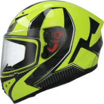 CASCO SHIRO SH 870 GO¡¡¡