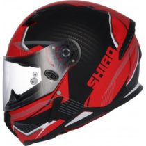 CASCO SHIRO SH 890 LOSAIL